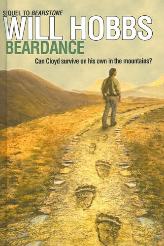 9780780746046: Beardance