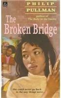 9780780747074: The Broken Bridge