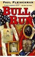 9780780747098: Bull Run