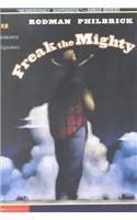 9780780747302: Freak the Mighty