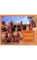 9780780747449: Houses and Homes