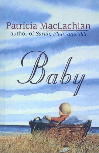 9780780748750: Baby