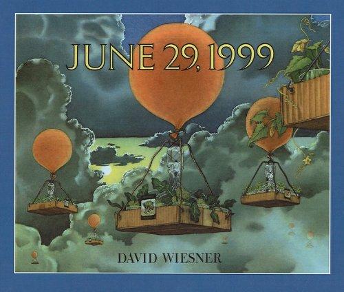 9780780750432: June 29, 1999