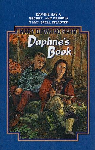 9780780751248: Daphne's Book