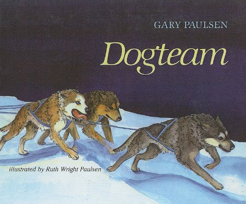 9780780751293: Dogteam