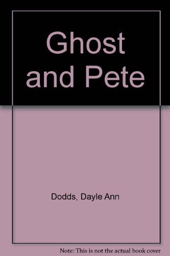 9780780751415: Ghost and Pete