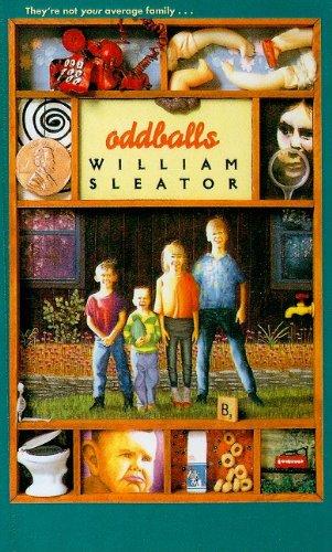 9780780751873: Oddballs