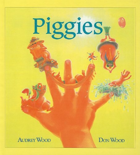 9780780751965: Piggies