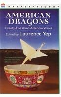 9780780753372: American Dragons: Twenty-Five Asian-American Voices