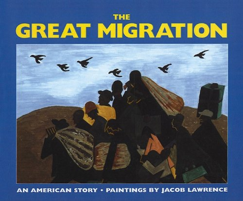 9780780753488: The Great Migration: An American Story