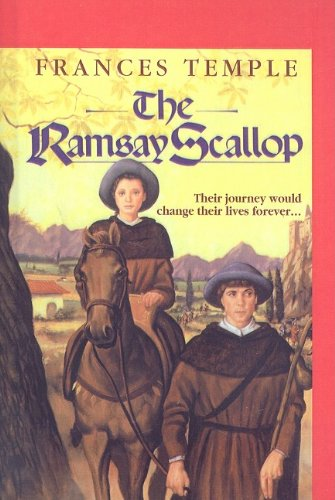 9780780753860: The Ramsay Scallop