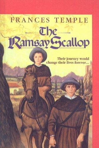 9780780753860: The Ramsay Scallop