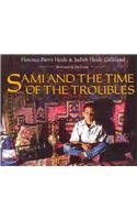 9780780753938: Sami and the Time of the Troubles