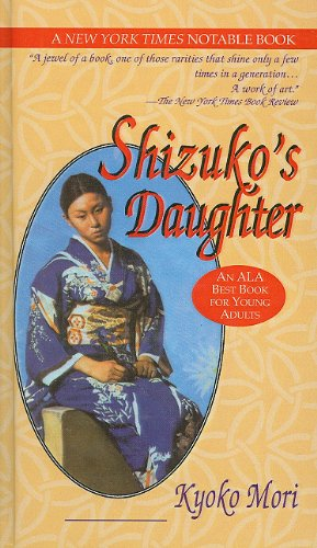 9780780753952: Shizuko's Daughter