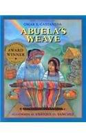 Abuela's Weave: Castaneda, Omar S., Castaaneda, Omar S.
