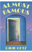9780780754225: Almost Famous