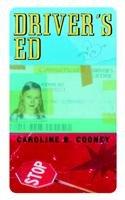 9780780756823: Driver's Ed