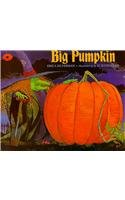 9780780759121: The Big Pumpkin