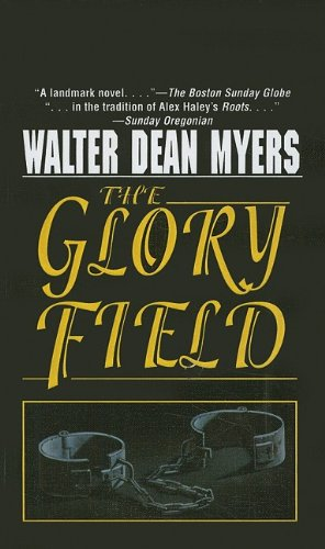 9780780759718: The Glory Field