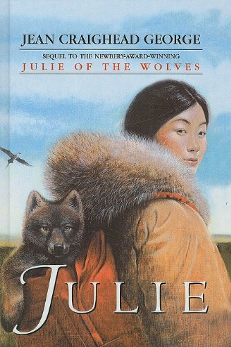 9780780759794: Julie (Julie Series)