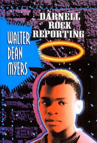 9780780760318: Darnell Rock Reporting