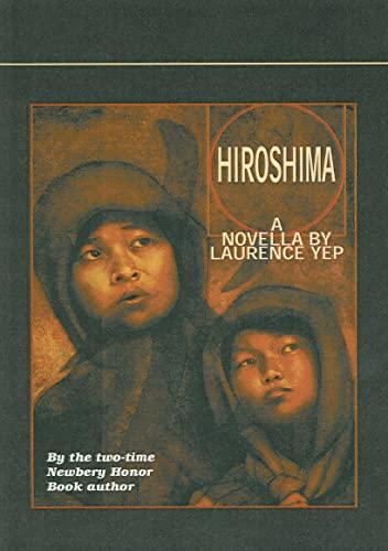 9780780761186: Hiroshima: A Novella