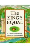 9780780762053: The King's Equal