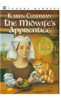 9780780762152: The Midwife's Apprentice (Trophy Newbery)