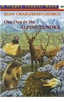 9780780762206: One Day in the Alpine Tundra