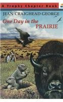 9780780762220: One Day in the Prairie