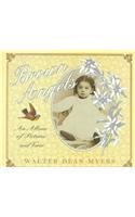 9780780762558: Brown Angels: An Album of Pictures and Verse