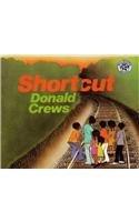 9780780763302: Shortcut