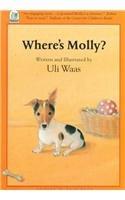 9780780763500: Where's Molly?