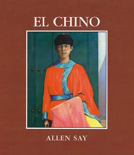 9780780763616: El Chino