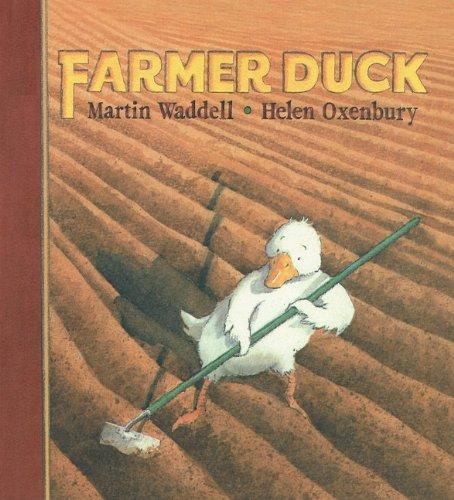 9780780763951: Farmer Duck