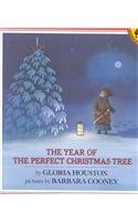 9780780764255: The Year of the Perfect Christmas Tree: An Appalachian Story
