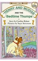 9780780764552: Henry and Mudge and the Bedtime Thumps (Henry & Mudge Books (Simon & Schuster))