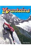 9780780765320: Mountains (Wonders of Our World)