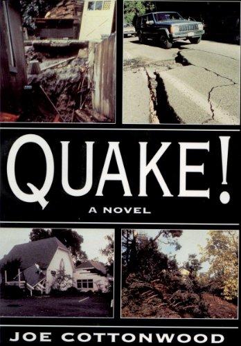 Quake: Joe Cottonwood