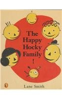 The Happy Hocky Family (9780780768239) by Lane Smith