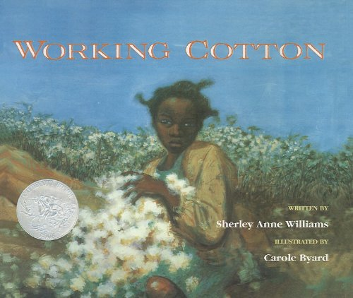 9780780768642: Working Cotton