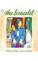 9780780768710: The Bracelet