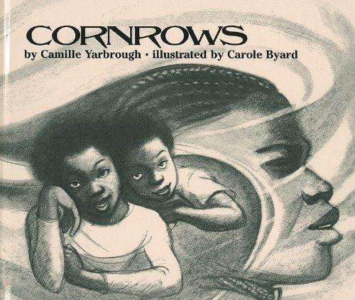 9780780768741: Cornrows