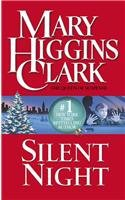 9780780769090: Silent Night: A Christmas Suspense Story