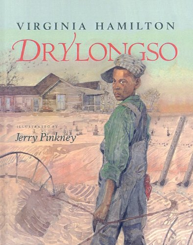 9780780770003: Drylongso