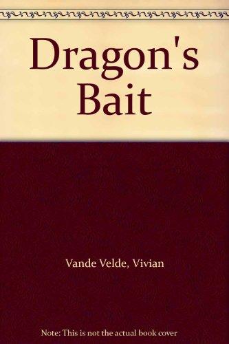 9780780770263: Dragon's Bait
