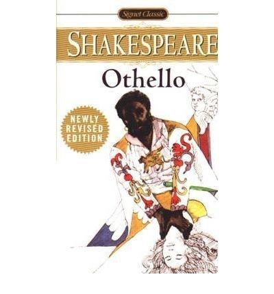 Macbeth (Shakespeare Parallel Text Series Revised): William Shakespeare, Daniel