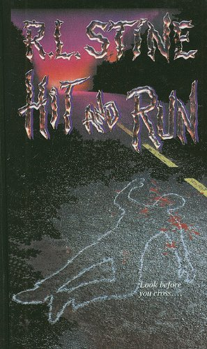 9780780770546: Hit and Run (Point (Pb))