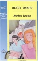 9780780771512: The Pinballs /Bolas Locas