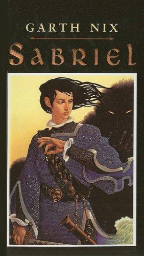 9780780772311: Sabriel (Abhorsen Trilogy)